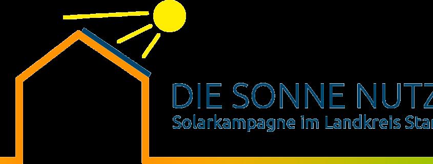 Solarkampagne Landkreis Starnberg