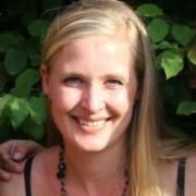 Energiewendeverein, Katrin-Schmidt-Gilching
