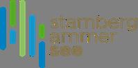 Logo Region starnbergammersee