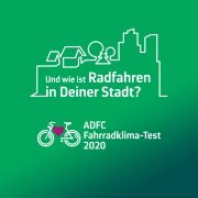 Fahrrad Klima Test 2020